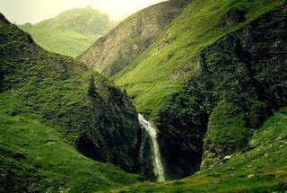 mountains-4580418__340.jpg