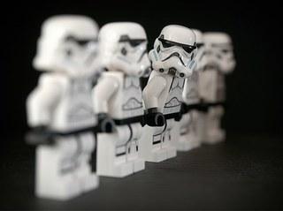 stormtrooper-1343877__340.jpg