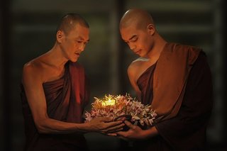 theravada-buddhism-1788675__340.jpg